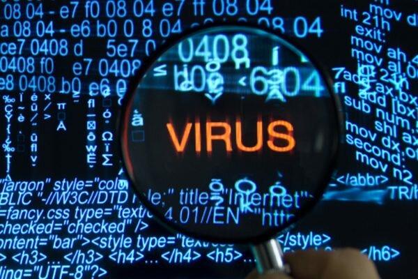 удаление вирусов и установка антивирусной програмы